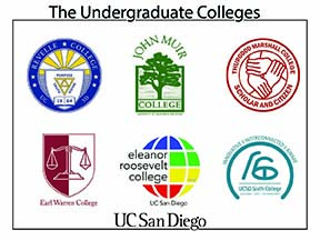 Undergraduate Colleges