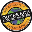 outreach coordinators